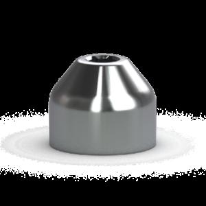 Multi-unit Cover Cap